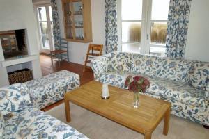 Holiday home Søkongevej H- 4244, Prázdninové domy  Skagen - big - 6