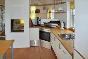 Holiday home Søkongevej H- 4244, Prázdninové domy  Skagen - big - 5
