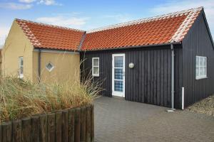 Holiday home Søkongevej H- 4244, Prázdninové domy  Skagen - big - 10