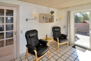 Holiday home Søndertoften B- 4350, Nyaralók  Ho - big - 6