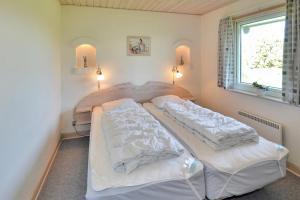 Holiday home Søndertoften B- 4350, Nyaralók  Ho - big - 17