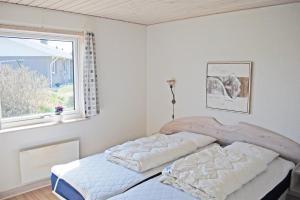 Holiday home Søndertoften C- 4351, Prázdninové domy  Ho - big - 7