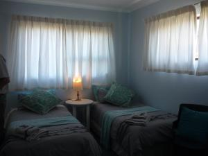 A1 Kynaston Accommodation, Bed and Breakfasts  Jeffreys Bay - big - 43