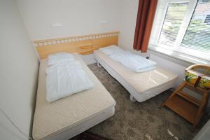 Holiday home Sundvej H- 4660