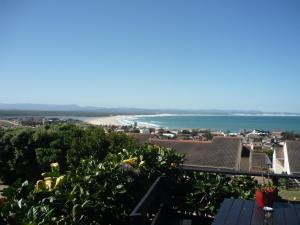 A1 Kynaston Accommodation, Bed and Breakfasts  Jeffreys Bay - big - 45