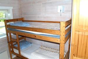 Holiday home Thadesvej B- 4782, Prázdninové domy  Toftum - big - 6