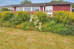 Holiday home Valmuevej B- 5006, Holiday homes  Rønde - big - 3