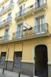Hostal Casanova, Guest houses  Madrid - big - 1