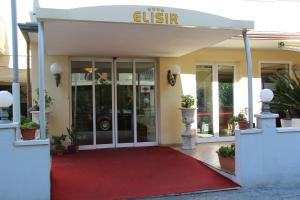 Hotel Elisir - AbcAlberghi.com