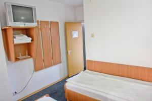 Motel Dacia, Motely  Sebeş - big - 8
