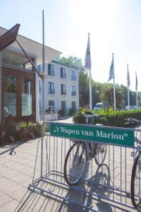 ´t Wapen van Marion