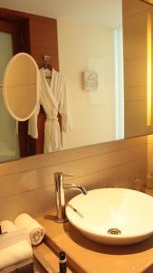 Hyatt Pune, Hotels  Pune - big - 11