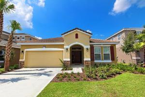57323 by Executive Villas Florida