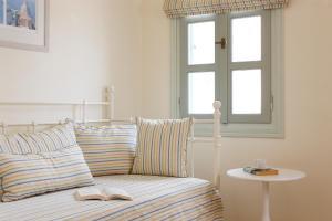 Aria Lito Mansion(Fira)