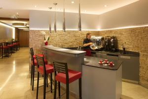 Ringhotel Stadt Coburg