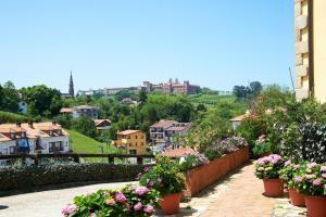 La Solana Montañesa, Hotely  Comillas - big - 40