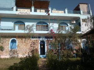 Bet El Kerem Guesthouse, Асуан