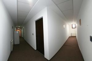 Pensiunea Jiul Central, Гостевые дома  Тыргу-Жиу - big - 24