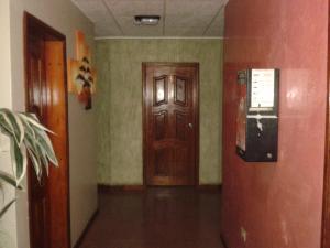 Hostal La Cocina Tipica, Guest houses  Guaillabamba - big - 5