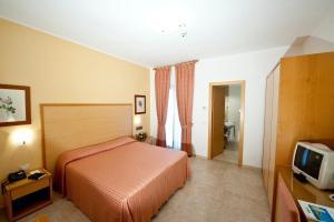 Hotel degli Aranci (7 of 45)