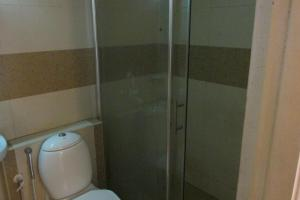 Royal Castle Service Apartment, Appartamenti  Nedumbassery - big - 47