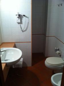 Hotel Palazzo Bocci (35 of 53)