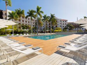 Iberostar Grand Hotel Mencey (29 of 39)