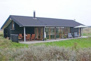 Holiday home Klitageren G- 2299