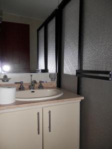 Maycris Apartment El Bosque, Appartamenti  Quito - big - 11