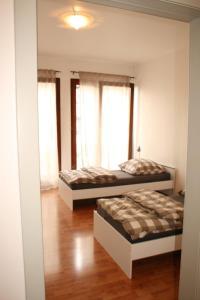 UpTown Appartements, Апартаменты  Дюссельдорф - big - 11