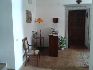 I Poggetti, Panziók  Castel Giorgio - big - 24