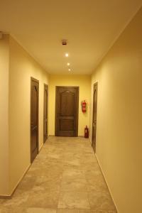 Kārumnieki, Guest houses  Sigulda - big - 18