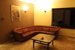 Kārumnieki, Guest houses  Sigulda - big - 11