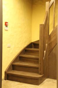 Kārumnieki, Guest houses  Sigulda - big - 10