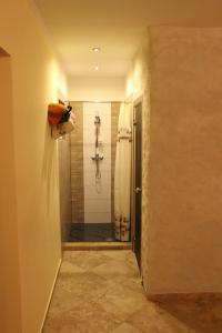 Kārumnieki, Guest houses  Sigulda - big - 7