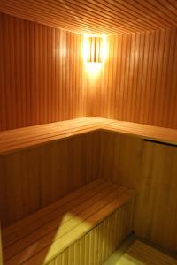 Kārumnieki, Guest houses  Sigulda - big - 45