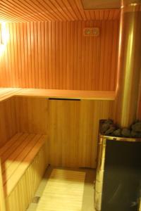 Kārumnieki, Guest houses  Sigulda - big - 44