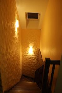 Kārumnieki, Guest houses  Sigulda - big - 41