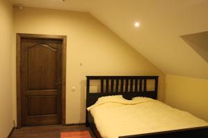 Kārumnieki, Guest houses  Sigulda - big - 33