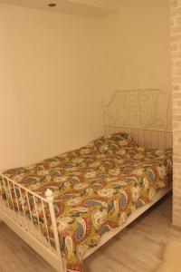 Kārumnieki, Guest houses  Sigulda - big - 31
