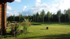 Kārumnieki, Guest houses  Sigulda - big - 27
