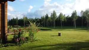 Kārumnieki, Guest houses  Sigulda - big - 26