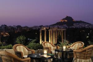 Foto del hotel  Royal Olympic Hotel