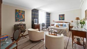 Hôtel Juana (21 of 50)