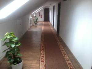 Penzión CONTESA, Penziony  Rožňava - big - 29