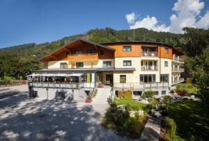 Hotel Zirngast - Schladming