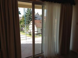 Lovagvár Apartments, Apartmány  Gyula - big - 75
