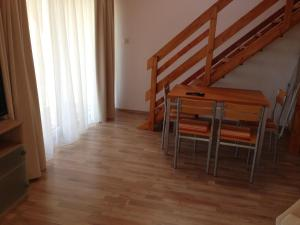 Lovagvár Apartments, Apartmanok  Gyula - big - 2