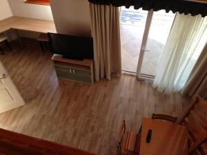 Lovagvár Apartments, Apartmány  Gyula - big - 44
