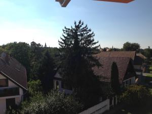 Lovagvár Apartments, Apartmány  Gyula - big - 79